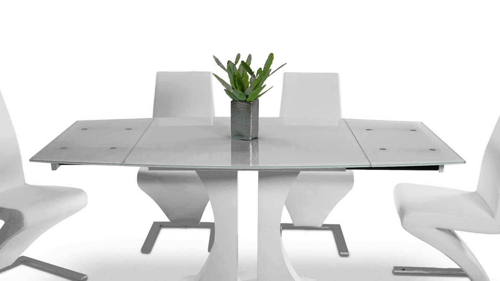 dining tables online photo - 10
