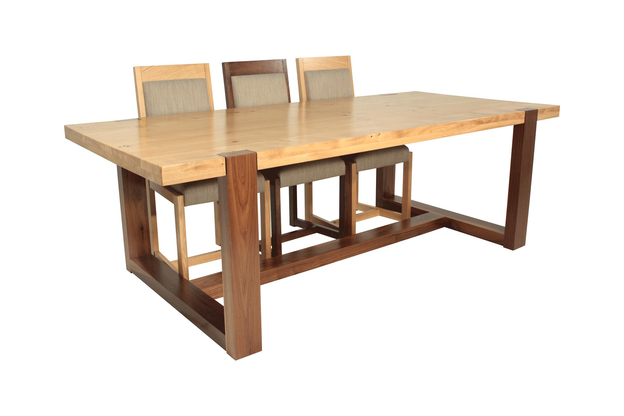 dining tables online photo - 2
