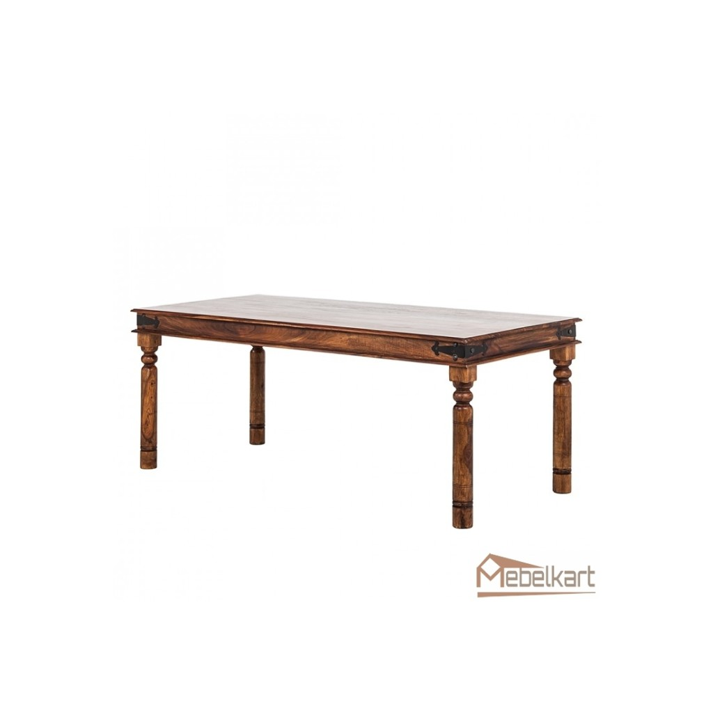 dining tables online photo - 3