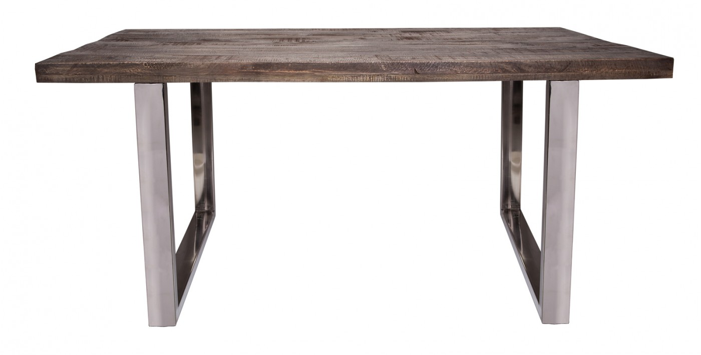 dining tables online photo - 4