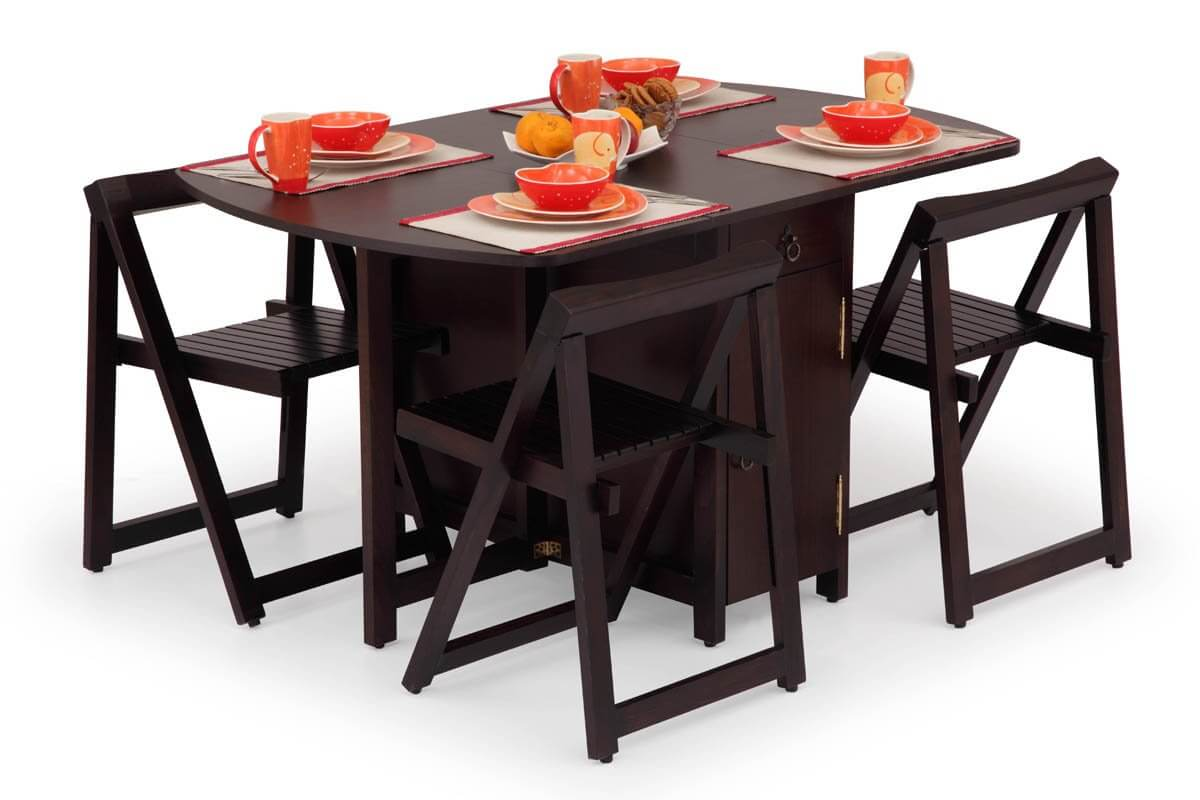 dining tables online photo - 5