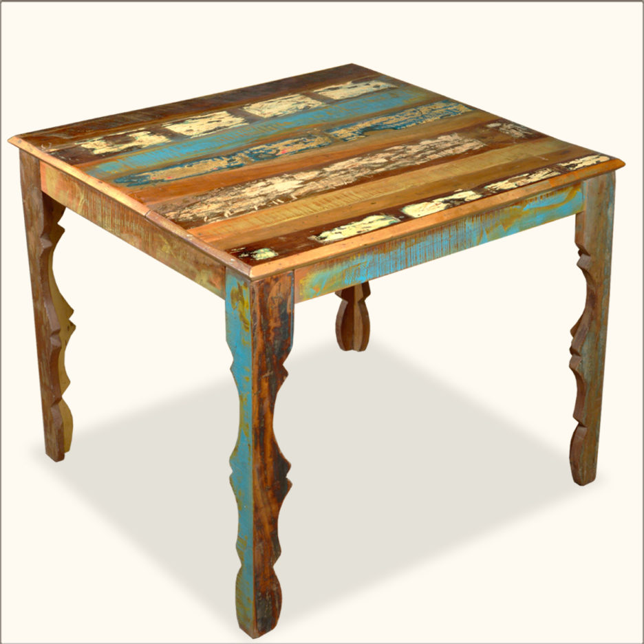dining tables online photo - 7