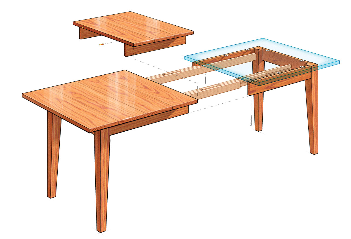 dining tables online photo - 8