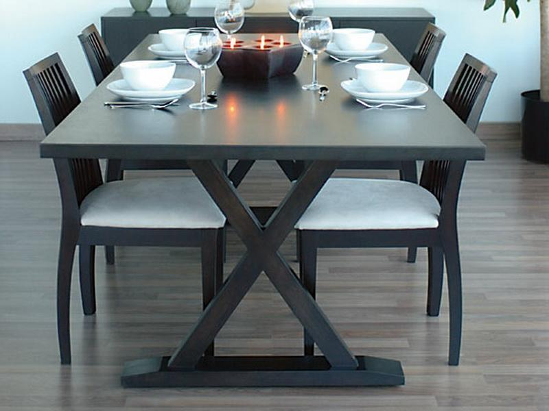 dining tables photos photo - 2