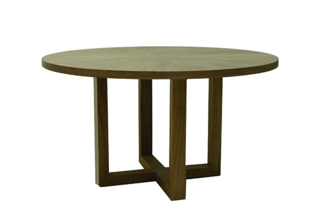 dining tables pictures photo - 1