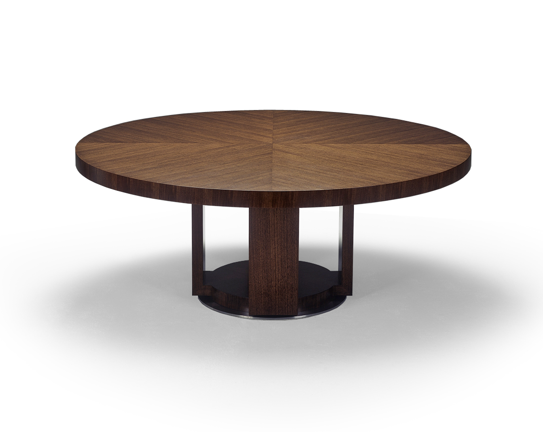 dining tables pictures photo - 9