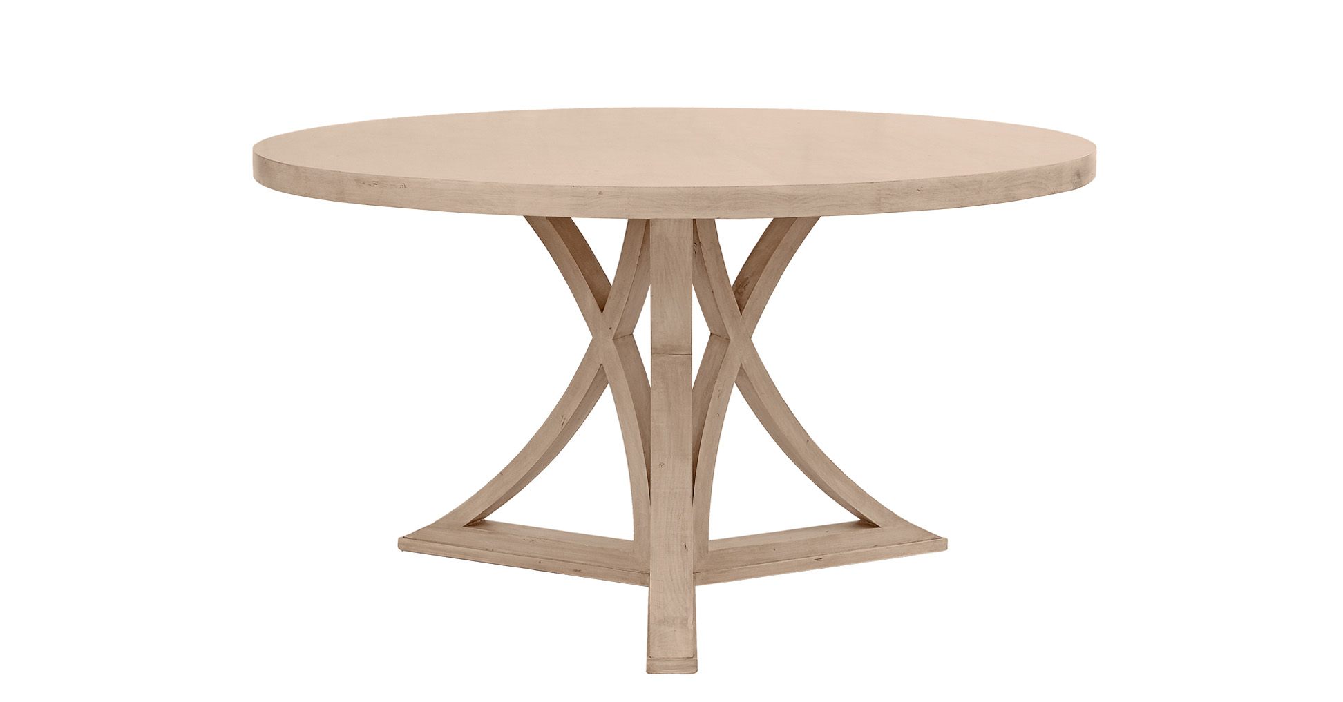 dining tables round photo - 2