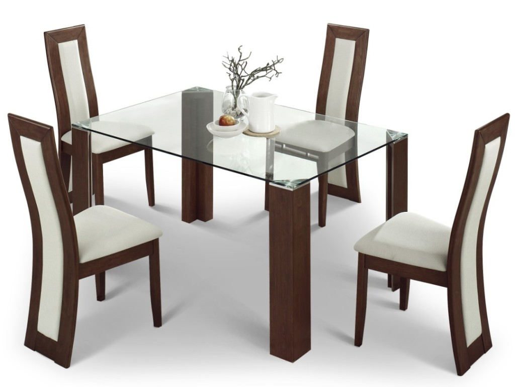 dining tables sets photo - 1