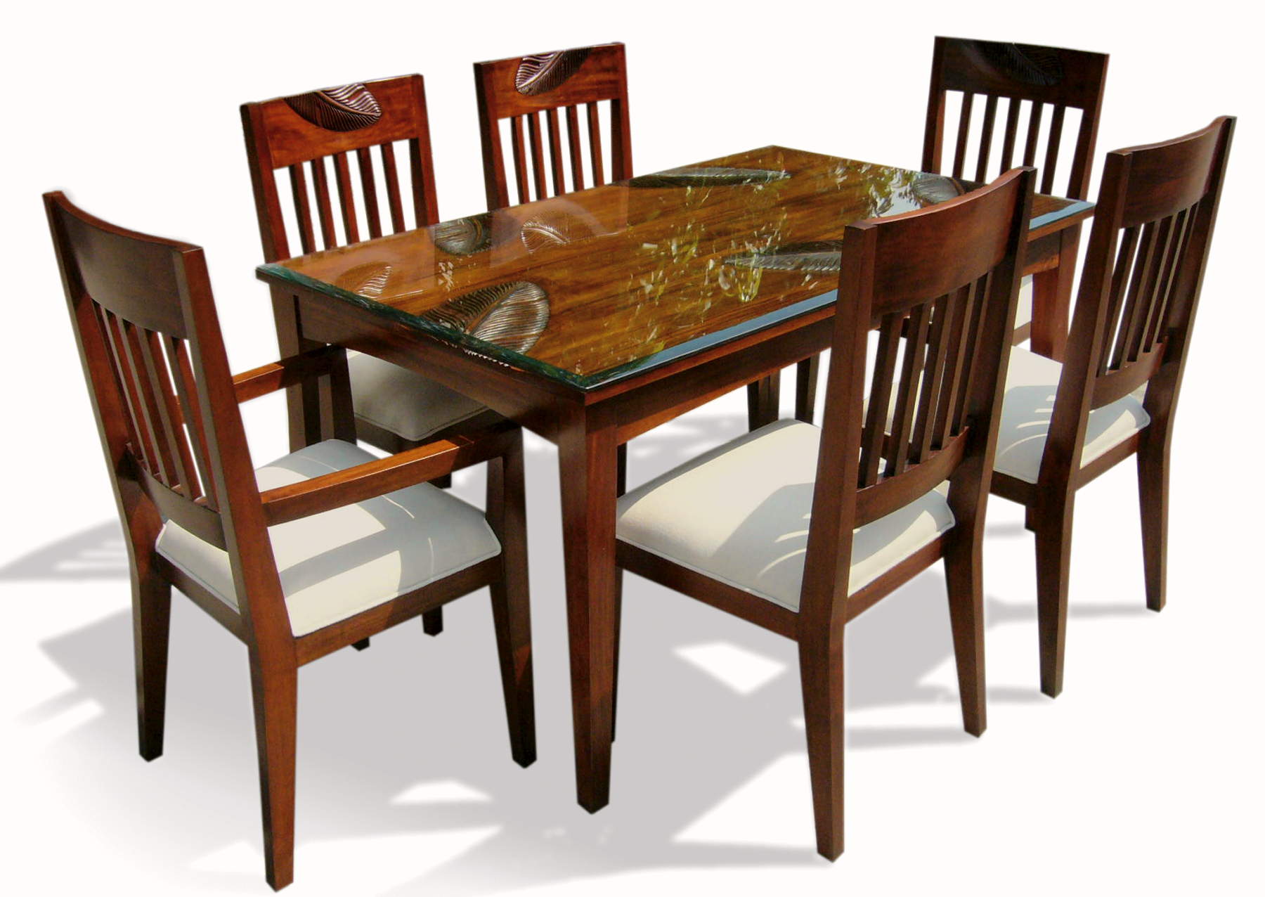 dining tables sets photo - 2
