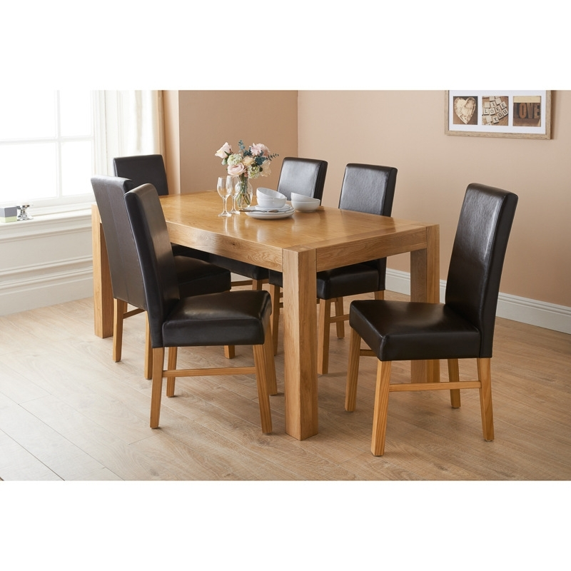 dining tables sets photo - 5