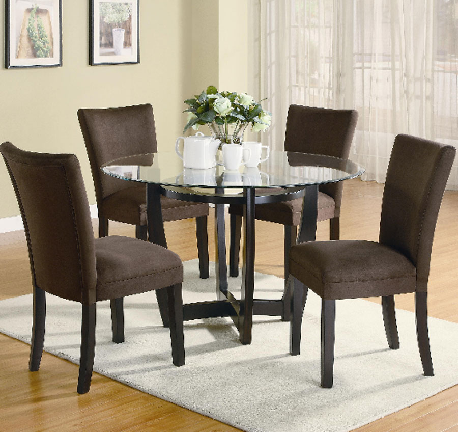 dining tables sets photo - 9