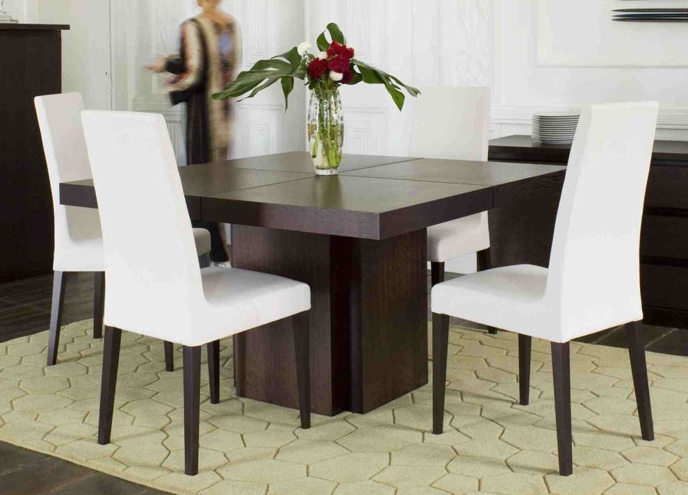 dining tables uk photo - 2