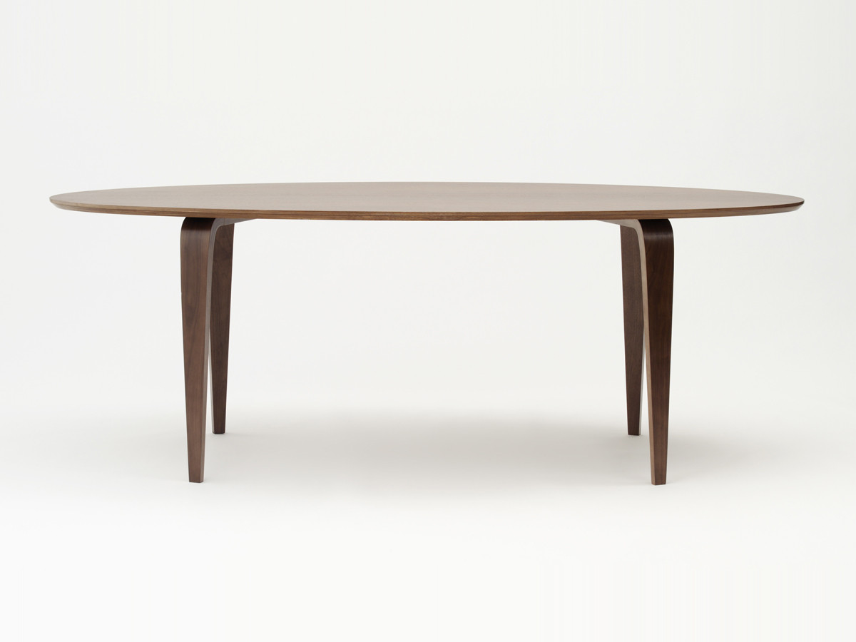 dining tables uk photo - 7