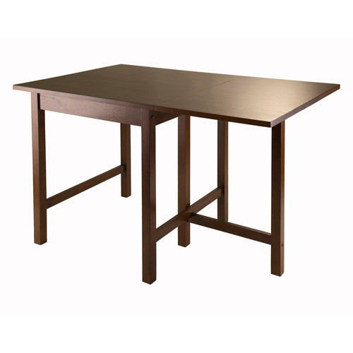 dining tables walmart photo - 10
