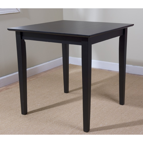dining tables walmart photo - 4
