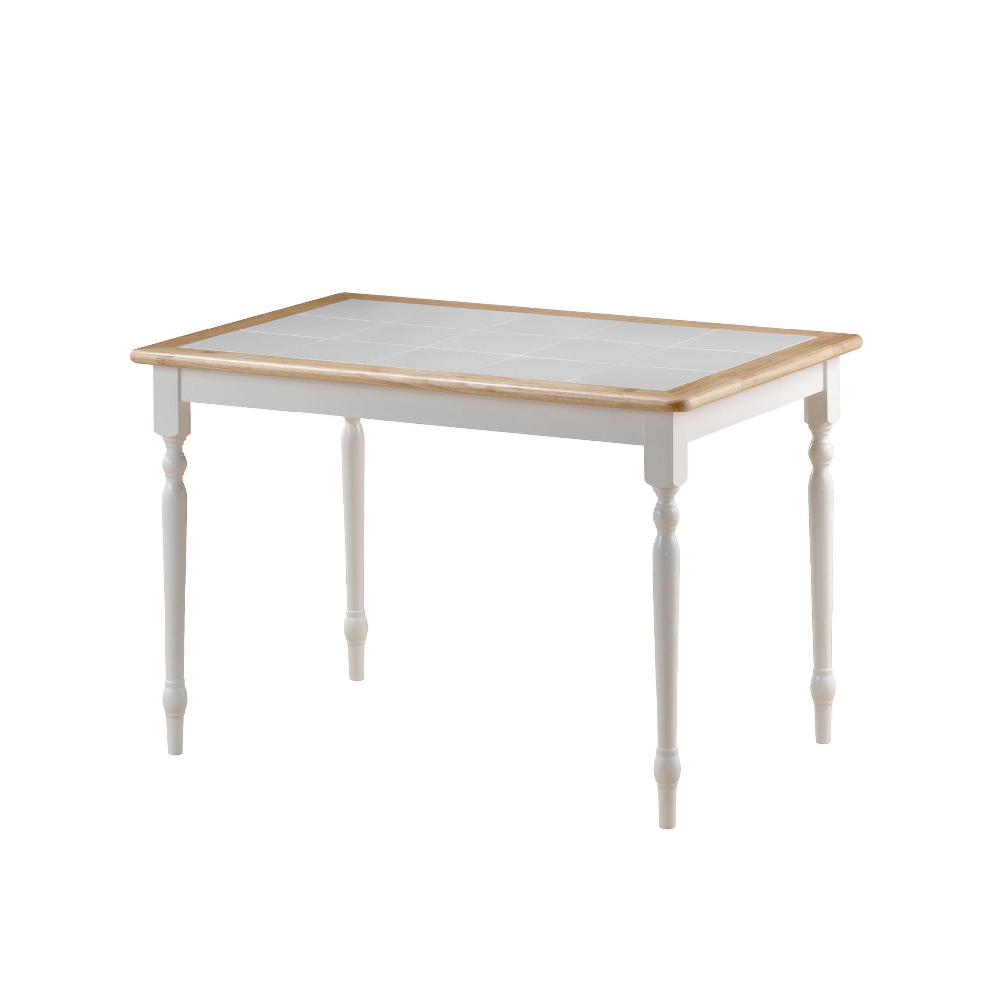 dining tables walmart photo - 6