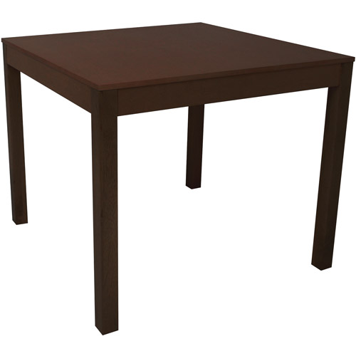 dining tables walmart photo - 8