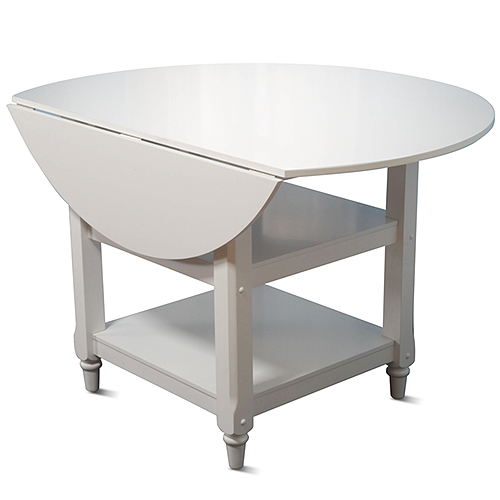 dining tables walmart photo - 9