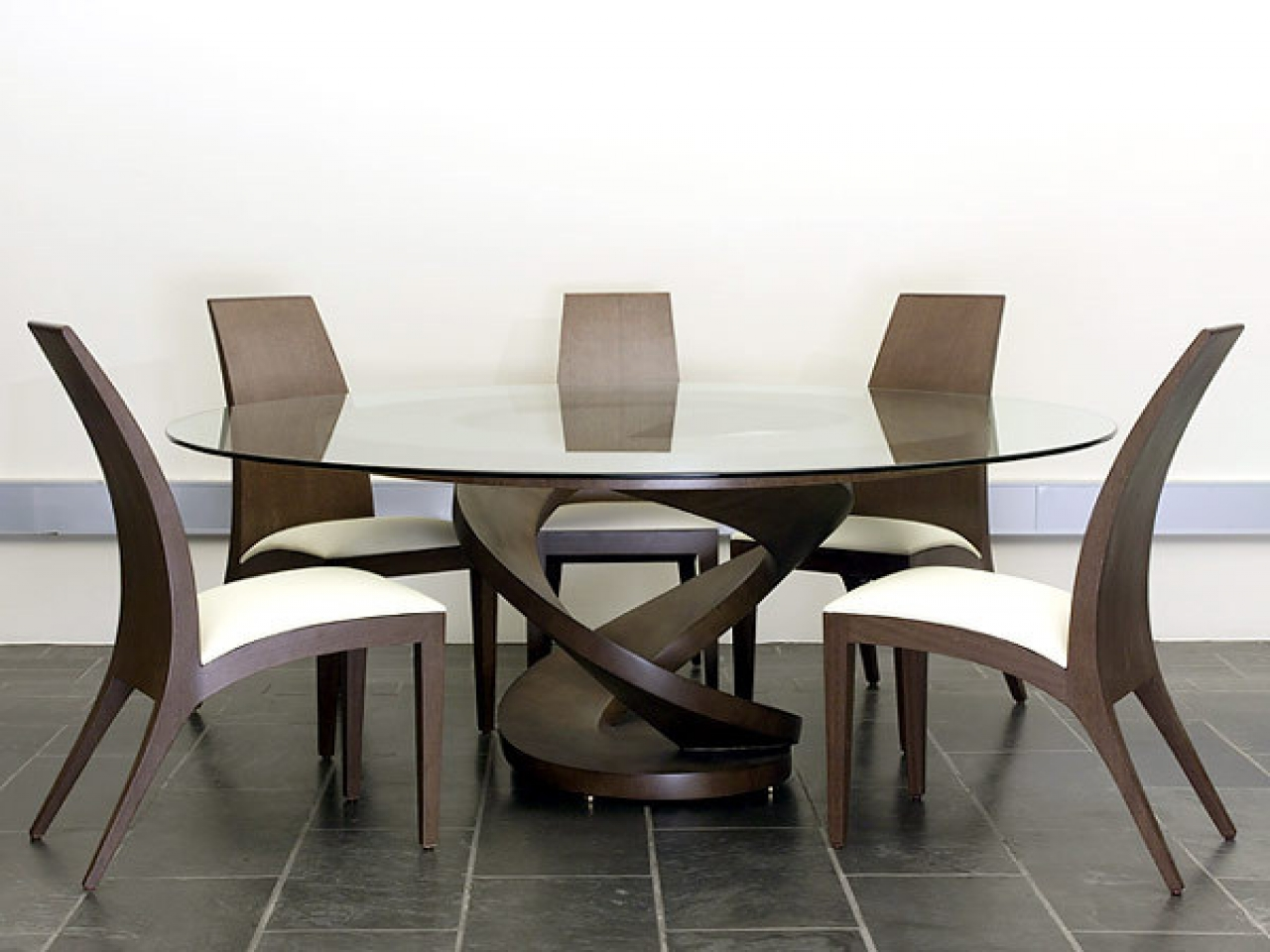 Dining Tables With Chairs Photo   2