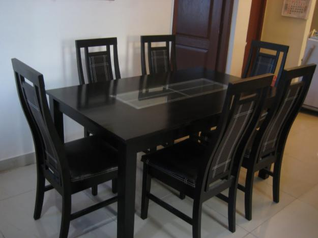 Dining Tables With Price Hawk Haven