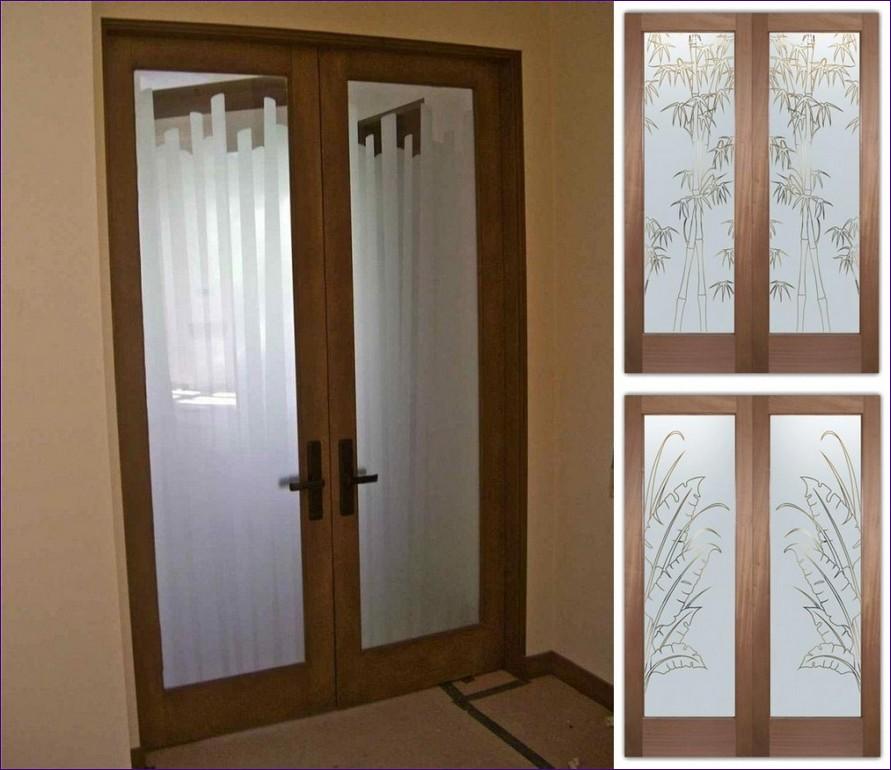 Discount French Doors Interior Hawk Haven