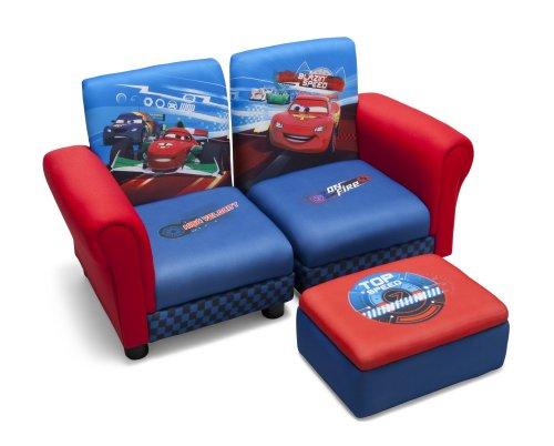 disney cars bedroom furniture for kids photo - 8
