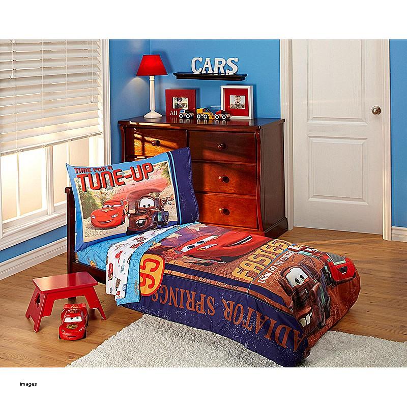 disney cars toddler bed set kids photo - 8
