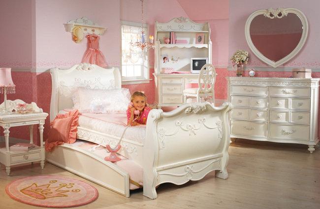 http://hawk-haven.com/wp-content/uploads/imgp/disney-princess-bedroom-furniture-for-girls-2-8095.jpg