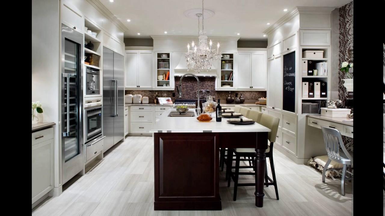 divine design kitchen ideas photo - 10
