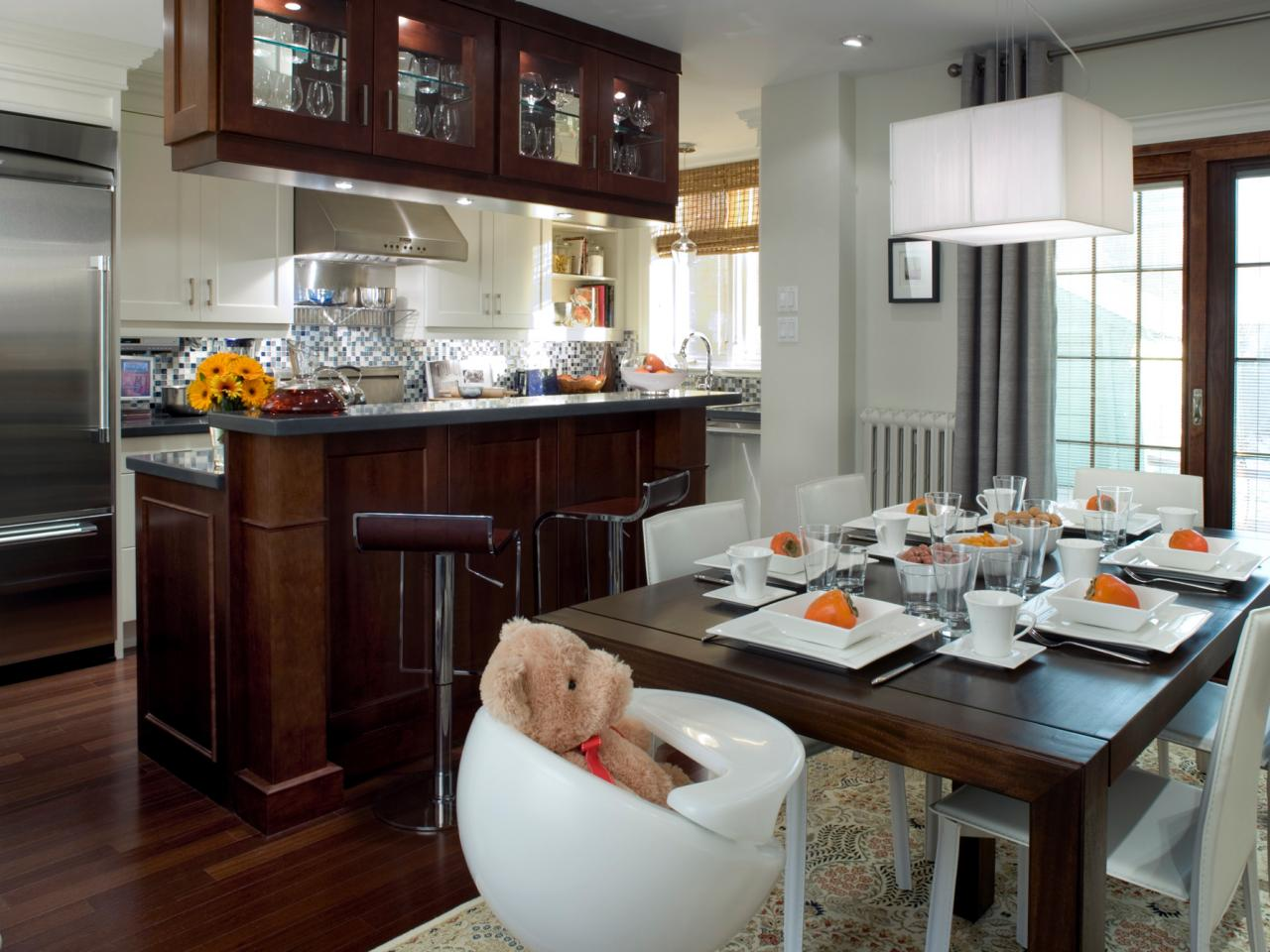 divine design kitchen ideas photo - 8
