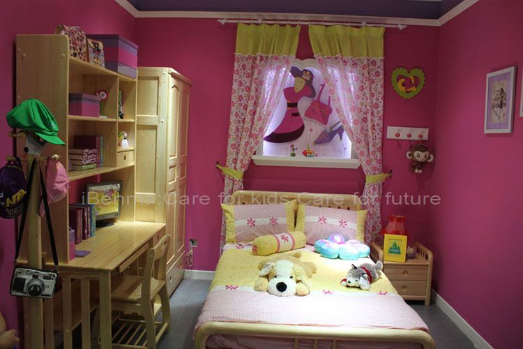 do it yourself bedroom furniture ideas photo - 2