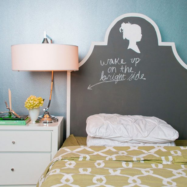 Do It Yourself Furniture: Do It Yourself Bedroom Furniture Ideas