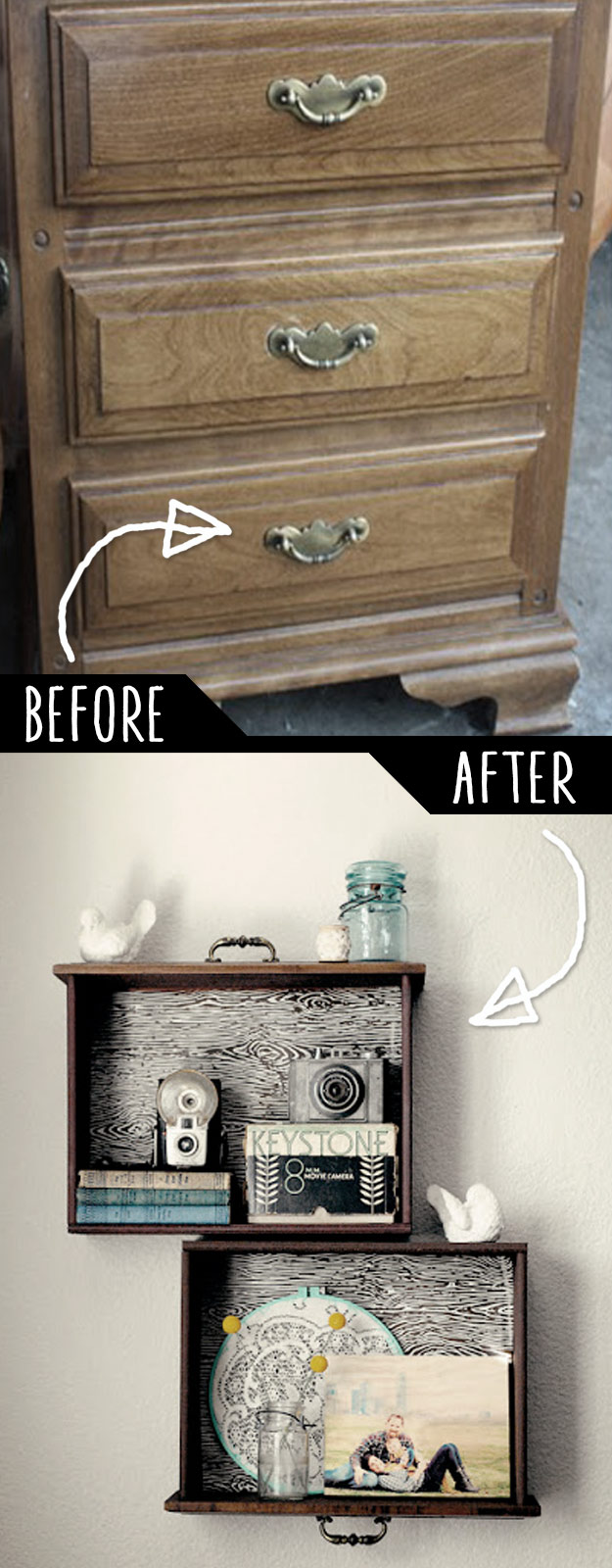 do it yourself bedroom furniture ideas photo - 6