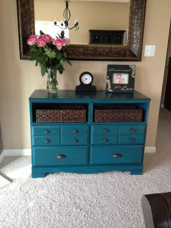 do it yourself bedroom furniture ideas photo - 7