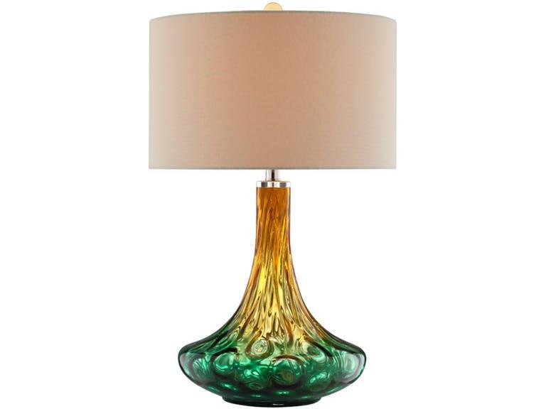 dora bedroom lamp photo - 5
