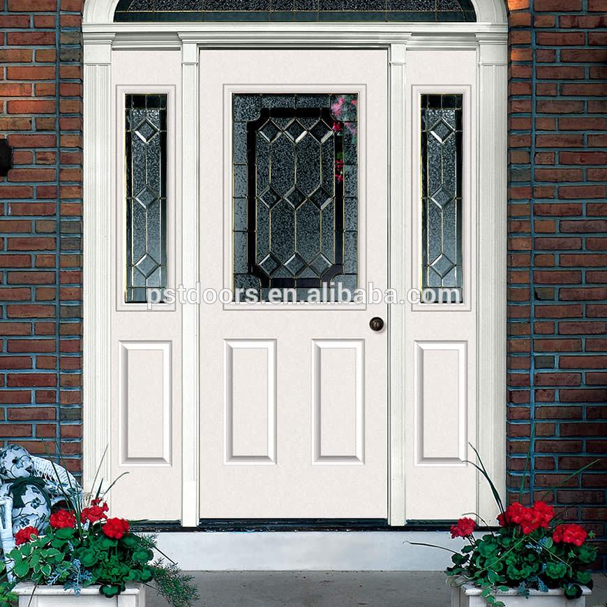 double french doors exterior photo - 4