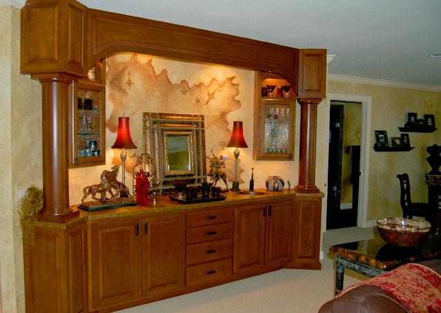 Drawing Room Cupboard Designs Hawk Haven Inspiration Living Room Cupboard Designs