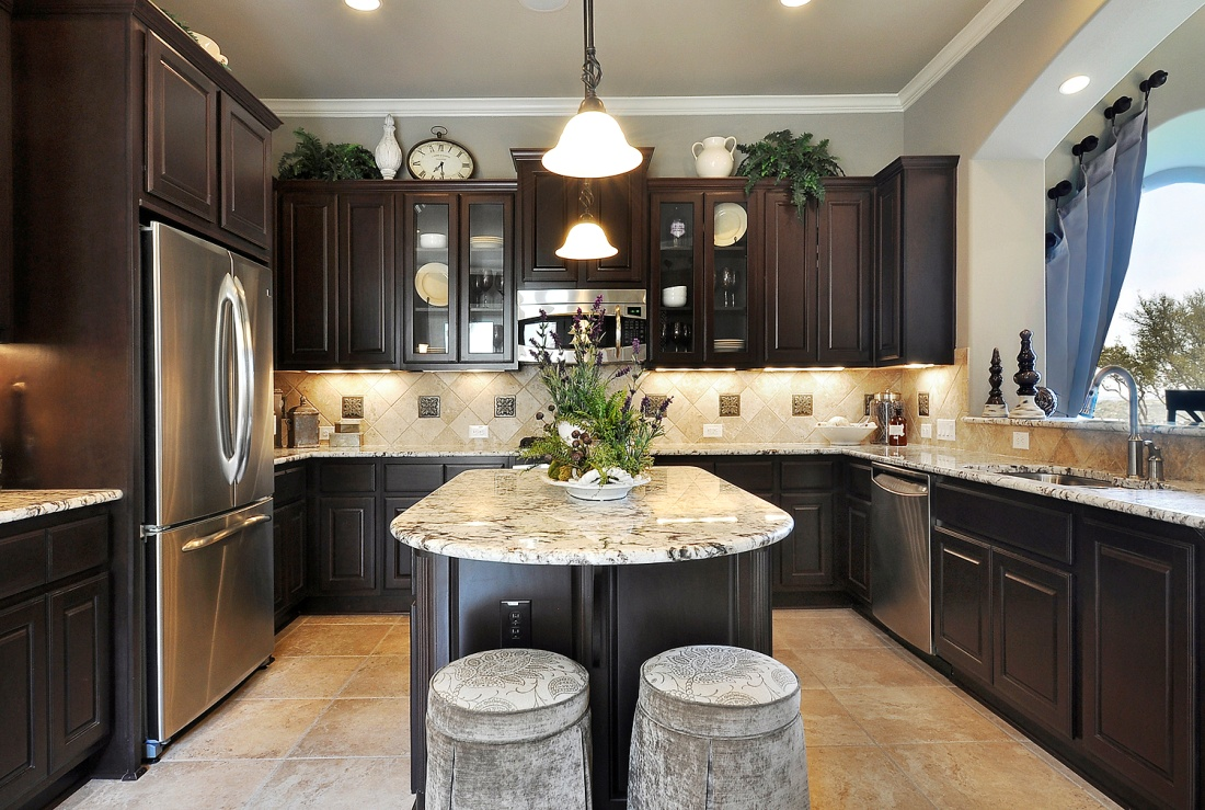 dream kitchen design kitchen design ideas hawk 3468