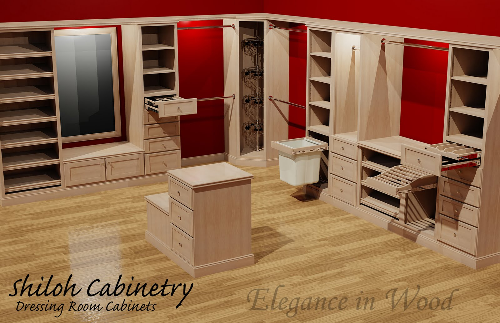 dressing room cupboard designs photo - 1