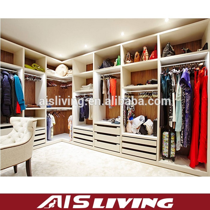 dressing room cupboard designs photo - 9