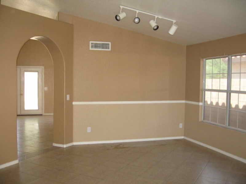 earth tone wall paint colors hawk haven. Black Bedroom Furniture Sets. Home Design Ideas