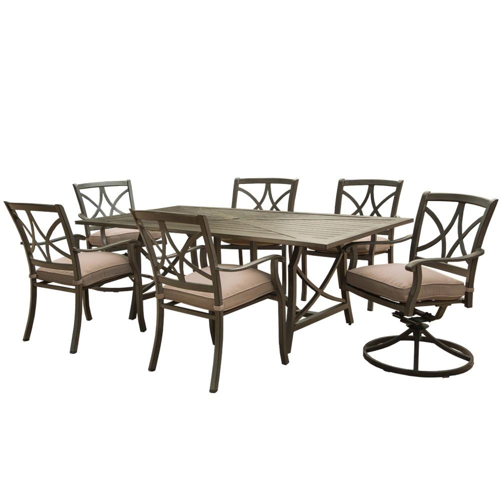 ebel outdoor wicker furniture photo - 3
