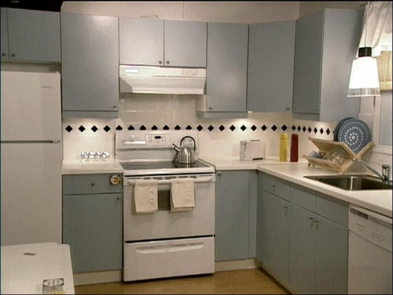 eco kitchen design ideas photo - 1