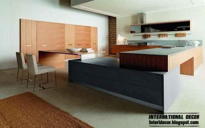 eco kitchen design ideas photo - 10