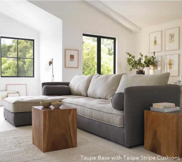Peachy Twin Mattress Sofa Home Decor 88 Creativecarmelina Interior Chair Design Creativecarmelinacom