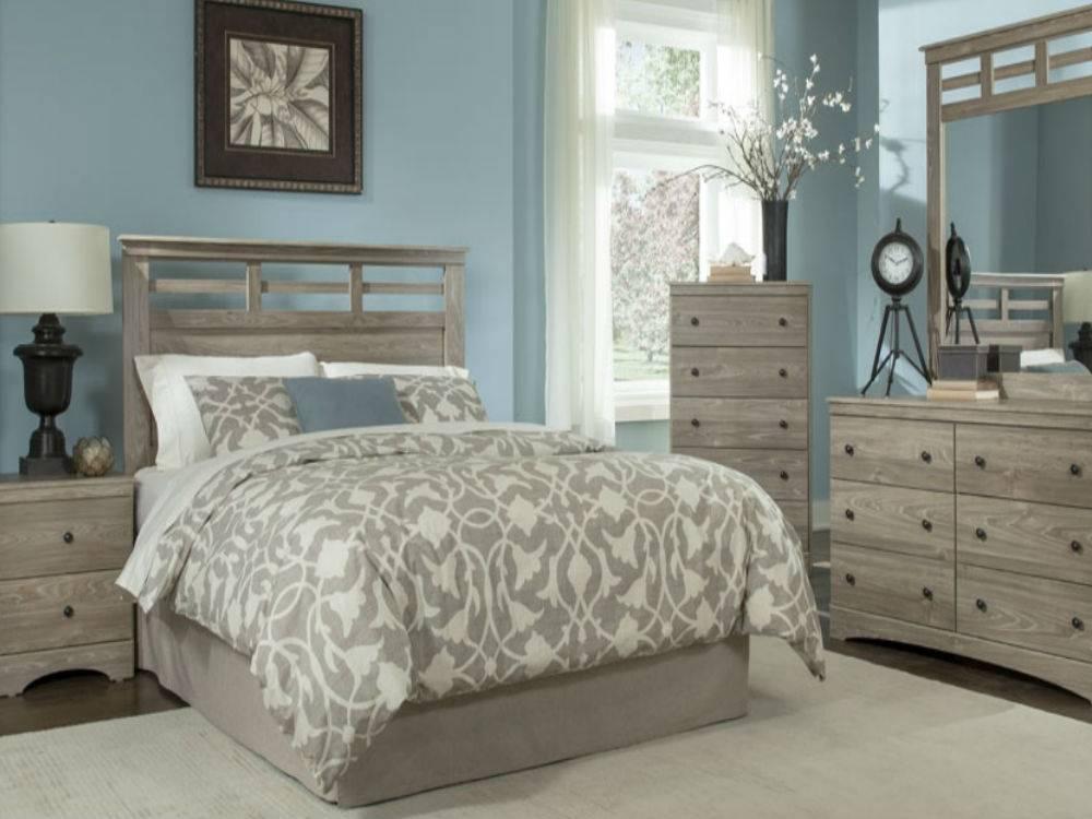 elegant bedroom furniture sets photo - 7