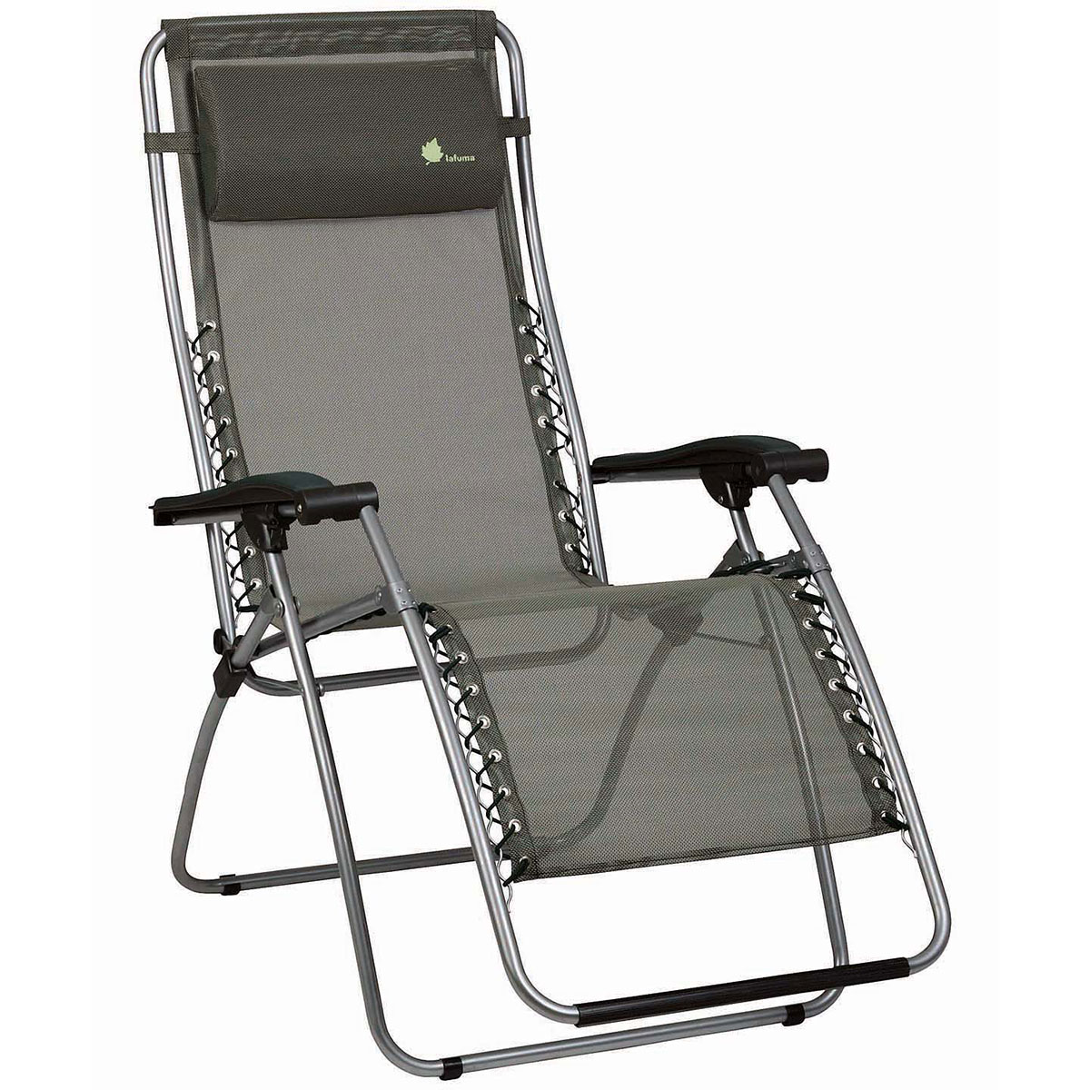 ergonomic patio lounge chairs photo - 2