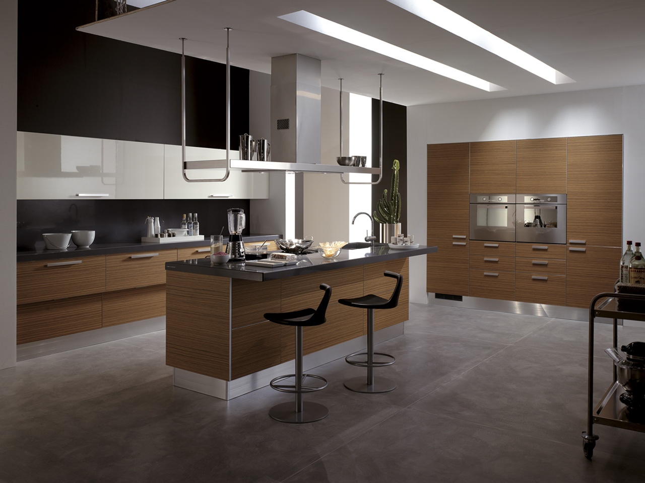 european kitchen design ideas photo - 10