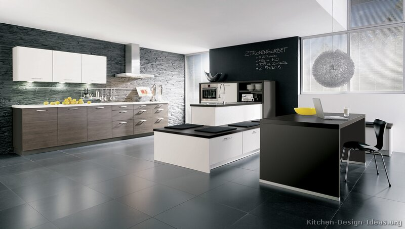 european kitchen design ideas photo - 7