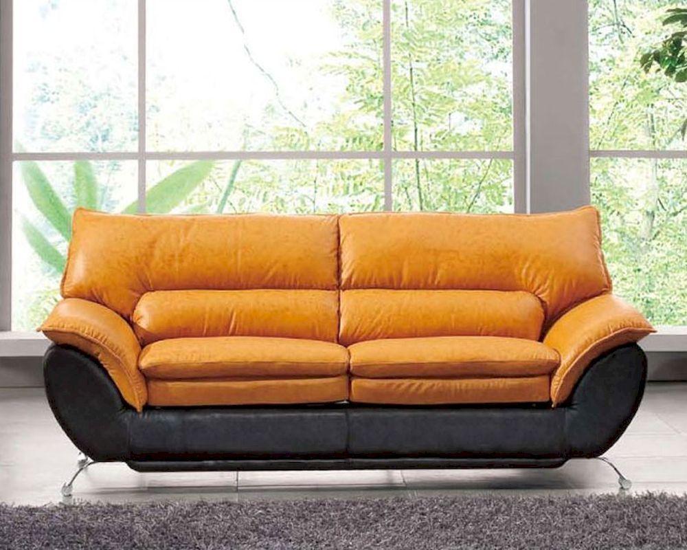 european leather sectional sofas photo - 10
